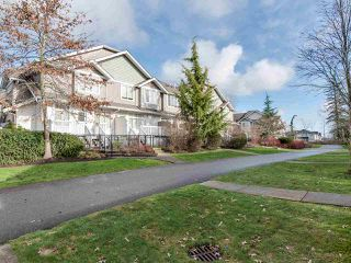 "Photo 20: 51 19480 66 Avenue in Surrey: Clayton Townhouse for sale in ""Two Blue II"" (Cloverdale)  : MLS®# R2431714"