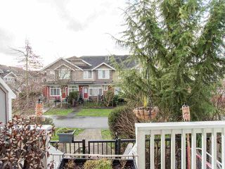 "Photo 18: 51 19480 66 Avenue in Surrey: Clayton Townhouse for sale in ""Two Blue II"" (Cloverdale)  : MLS®# R2431714"