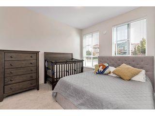 """Photo 12: 225 15138 34 Avenue in White Rock: Morgan Creek Condo for sale in """"Prescott Common"""" (South Surrey White Rock)  : MLS®# R2435470"""