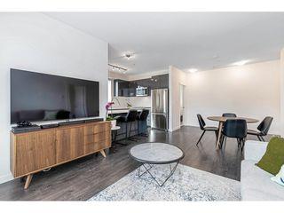 """Photo 8: 225 15138 34 Avenue in White Rock: Morgan Creek Condo for sale in """"Prescott Common"""" (South Surrey White Rock)  : MLS®# R2435470"""