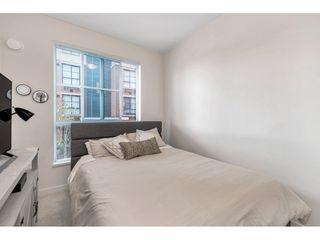 """Photo 14: 225 15138 34 Avenue in White Rock: Morgan Creek Condo for sale in """"Prescott Common"""" (South Surrey White Rock)  : MLS®# R2435470"""