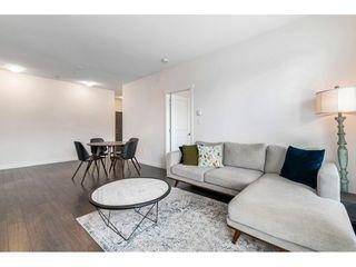 """Photo 7: 225 15138 34 Avenue in White Rock: Morgan Creek Condo for sale in """"Prescott Common"""" (South Surrey White Rock)  : MLS®# R2435470"""
