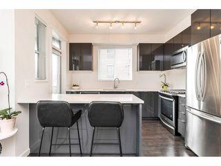 """Photo 9: 225 15138 34 Avenue in White Rock: Morgan Creek Condo for sale in """"Prescott Common"""" (South Surrey White Rock)  : MLS®# R2435470"""