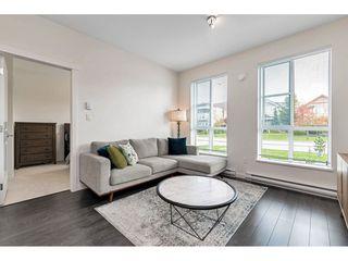 """Photo 5: 225 15138 34 Avenue in White Rock: Morgan Creek Condo for sale in """"Prescott Common"""" (South Surrey White Rock)  : MLS®# R2435470"""