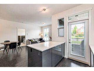"""Photo 11: 225 15138 34 Avenue in White Rock: Morgan Creek Condo for sale in """"Prescott Common"""" (South Surrey White Rock)  : MLS®# R2435470"""