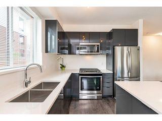 """Photo 10: 225 15138 34 Avenue in White Rock: Morgan Creek Condo for sale in """"Prescott Common"""" (South Surrey White Rock)  : MLS®# R2435470"""