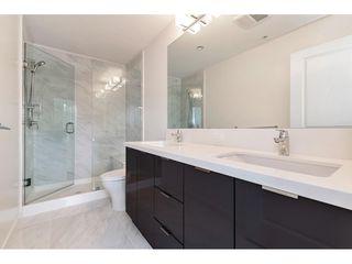 """Photo 13: 225 15138 34 Avenue in White Rock: Morgan Creek Condo for sale in """"Prescott Common"""" (South Surrey White Rock)  : MLS®# R2435470"""