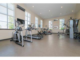"""Photo 17: 225 15138 34 Avenue in White Rock: Morgan Creek Condo for sale in """"Prescott Common"""" (South Surrey White Rock)  : MLS®# R2435470"""