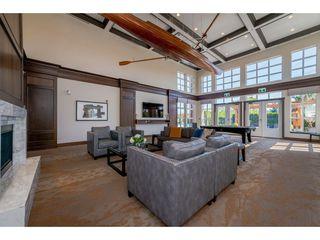 """Photo 16: 225 15138 34 Avenue in White Rock: Morgan Creek Condo for sale in """"Prescott Common"""" (South Surrey White Rock)  : MLS®# R2435470"""