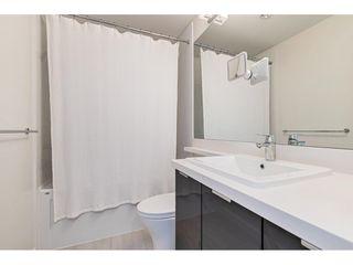"""Photo 15: 225 15138 34 Avenue in White Rock: Morgan Creek Condo for sale in """"Prescott Common"""" (South Surrey White Rock)  : MLS®# R2435470"""