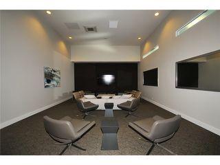 "Photo 8: 1205 6971 ELMBRIDGE Way in Richmond: Brighouse Condo for sale in ""Ora II"" : MLS®# R2437849"