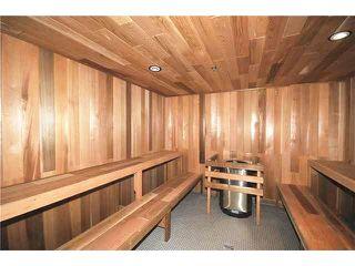 "Photo 17: 1205 6971 ELMBRIDGE Way in Richmond: Brighouse Condo for sale in ""Ora II"" : MLS®# R2437849"