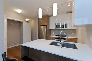 "Photo 6: 1205 6971 ELMBRIDGE Way in Richmond: Brighouse Condo for sale in ""Ora II"" : MLS®# R2437849"