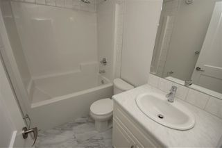 Photo 16: 11833 55 Street in Edmonton: Zone 06 House Half Duplex for sale : MLS®# E4194840