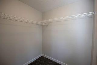 Photo 12: 11833 55 Street in Edmonton: Zone 06 House Half Duplex for sale : MLS®# E4194840