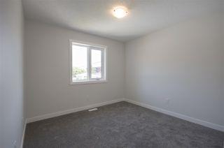 Photo 17: 11833 55 Street in Edmonton: Zone 06 House Half Duplex for sale : MLS®# E4194840