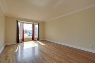 Photo 6: 5739 152A Avenue in Edmonton: Zone 02 House for sale : MLS®# E4197136