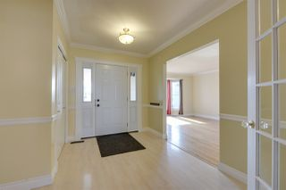 Photo 2: 5739 152A Avenue in Edmonton: Zone 02 House for sale : MLS®# E4197136