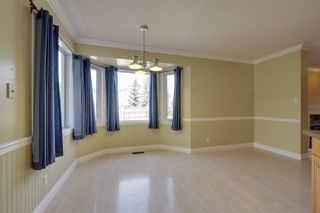 Photo 17: 5739 152A Avenue in Edmonton: Zone 02 House for sale : MLS®# E4197136