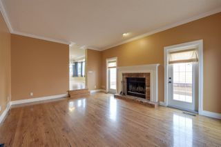 Photo 21: 5739 152A Avenue in Edmonton: Zone 02 House for sale : MLS®# E4197136