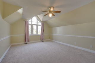 Photo 38: 5739 152A Avenue in Edmonton: Zone 02 House for sale : MLS®# E4197136