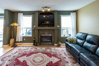 Photo 12: 371 FOXBORO Way: Sherwood Park House for sale : MLS®# E4197636