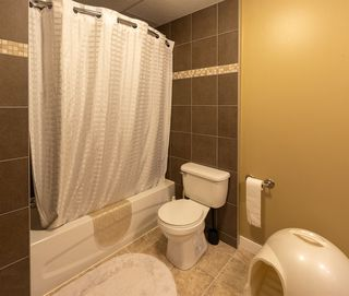 Photo 30: 371 FOXBORO Way: Sherwood Park House for sale : MLS®# E4197636