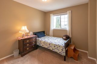 Photo 23: 371 FOXBORO Way: Sherwood Park House for sale : MLS®# E4197636