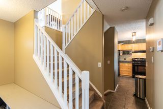 Photo 13: 371 FOXBORO Way: Sherwood Park House for sale : MLS®# E4197636