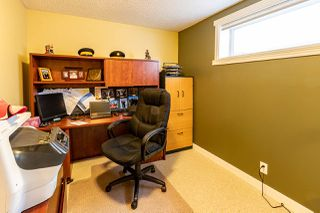 Photo 24: 371 FOXBORO Way: Sherwood Park House for sale : MLS®# E4197636