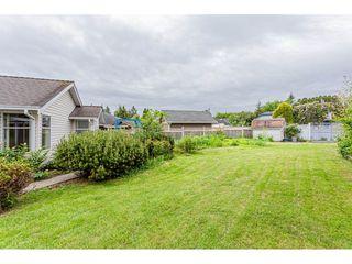 Photo 16: 14041 19A Avenue in Surrey: Sunnyside Park Surrey House for sale (South Surrey White Rock)  : MLS®# R2457646