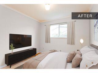 Photo 27: 14041 19A Avenue in Surrey: Sunnyside Park Surrey House for sale (South Surrey White Rock)  : MLS®# R2457646
