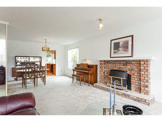 Photo 5: 14041 19A Avenue in Surrey: Sunnyside Park Surrey House for sale (South Surrey White Rock)  : MLS®# R2457646