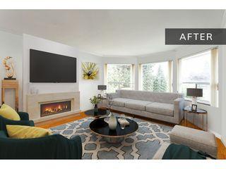 Photo 4: 14041 19A Avenue in Surrey: Sunnyside Park Surrey House for sale (South Surrey White Rock)  : MLS®# R2457646