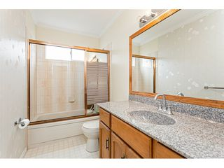 Photo 28: 14041 19A Avenue in Surrey: Sunnyside Park Surrey House for sale (South Surrey White Rock)  : MLS®# R2457646