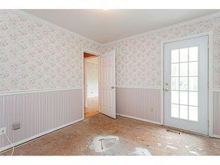Photo 29: 14041 19A Avenue in Surrey: Sunnyside Park Surrey House for sale (South Surrey White Rock)  : MLS®# R2457646