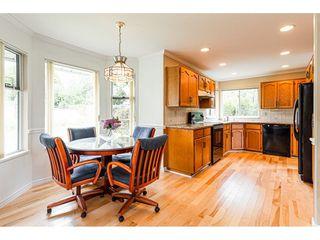 Photo 10: 14041 19A Avenue in Surrey: Sunnyside Park Surrey House for sale (South Surrey White Rock)  : MLS®# R2457646