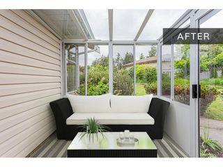 Photo 20: 14041 19A Avenue in Surrey: Sunnyside Park Surrey House for sale (South Surrey White Rock)  : MLS®# R2457646