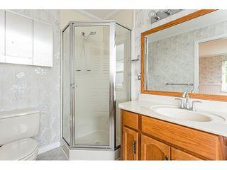 Photo 24: 14041 19A Avenue in Surrey: Sunnyside Park Surrey House for sale (South Surrey White Rock)  : MLS®# R2457646