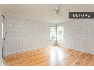 Photo 21: 14041 19A Avenue in Surrey: Sunnyside Park Surrey House for sale (South Surrey White Rock)  : MLS®# R2457646