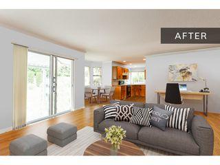 Photo 12: 14041 19A Avenue in Surrey: Sunnyside Park Surrey House for sale (South Surrey White Rock)  : MLS®# R2457646