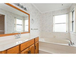 Photo 25: 14041 19A Avenue in Surrey: Sunnyside Park Surrey House for sale (South Surrey White Rock)  : MLS®# R2457646