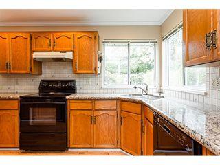 Photo 8: 14041 19A Avenue in Surrey: Sunnyside Park Surrey House for sale (South Surrey White Rock)  : MLS®# R2457646