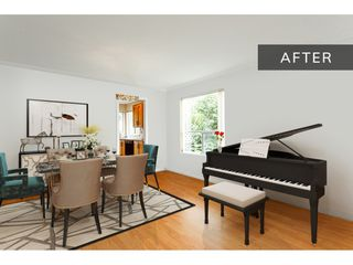 Photo 7: 14041 19A Avenue in Surrey: Sunnyside Park Surrey House for sale (South Surrey White Rock)  : MLS®# R2457646