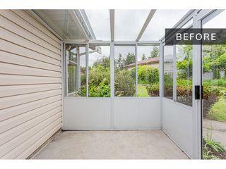 Photo 19: 14041 19A Avenue in Surrey: Sunnyside Park Surrey House for sale (South Surrey White Rock)  : MLS®# R2457646