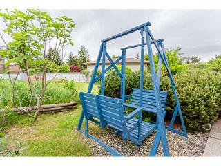 Photo 31: 14041 19A Avenue in Surrey: Sunnyside Park Surrey House for sale (South Surrey White Rock)  : MLS®# R2457646