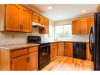 Photo 9: 14041 19A Avenue in Surrey: Sunnyside Park Surrey House for sale (South Surrey White Rock)  : MLS®# R2457646