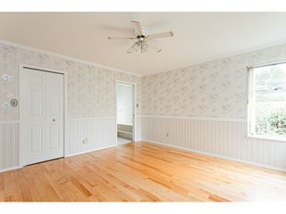 Photo 23: 14041 19A Avenue in Surrey: Sunnyside Park Surrey House for sale (South Surrey White Rock)  : MLS®# R2457646
