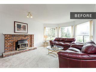 Photo 3: 14041 19A Avenue in Surrey: Sunnyside Park Surrey House for sale (South Surrey White Rock)  : MLS®# R2457646