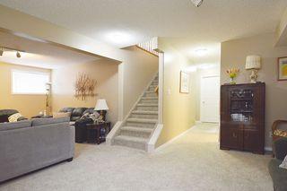 Photo 21: 19 ALANA Court: St. Albert House Half Duplex for sale : MLS®# E4198192